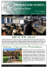 Term 1 2020 Issue 1 Newsletter